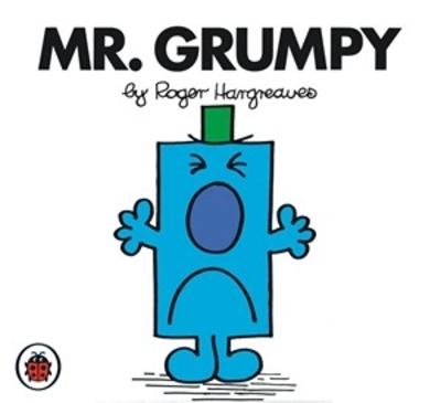 mr-men-grumpy-funny-london-cartoon