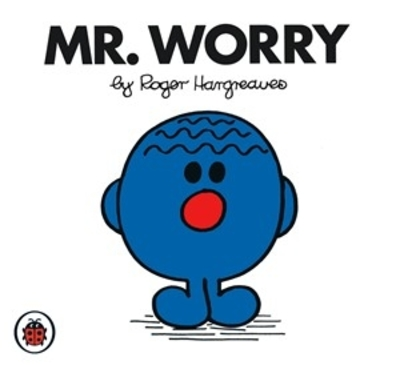 mr-men-worry-funny-london
