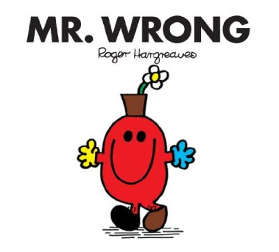 mr-men-wrong-london-funny