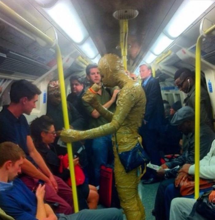 london-tube-boss