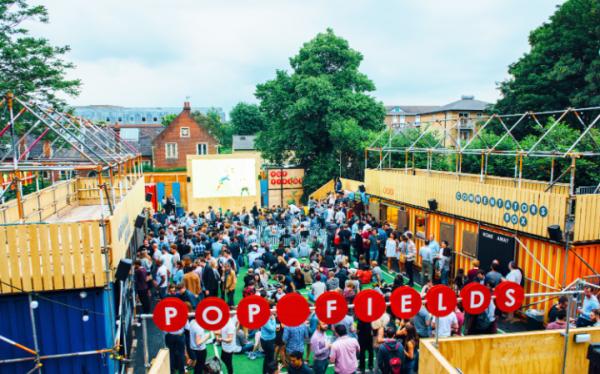 pop-fields-brixton-london-olympics-sport-big-screen