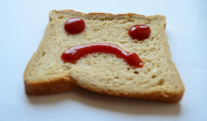 gluten-free-struggles-funny-problems