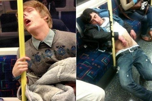 sleep-tube-night-funny-london