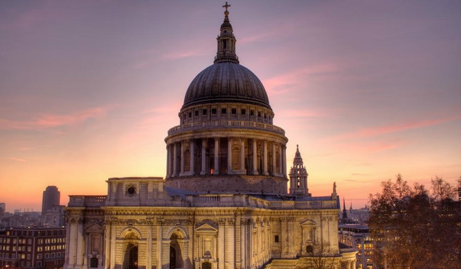 st-pauls-cathedral-london-late