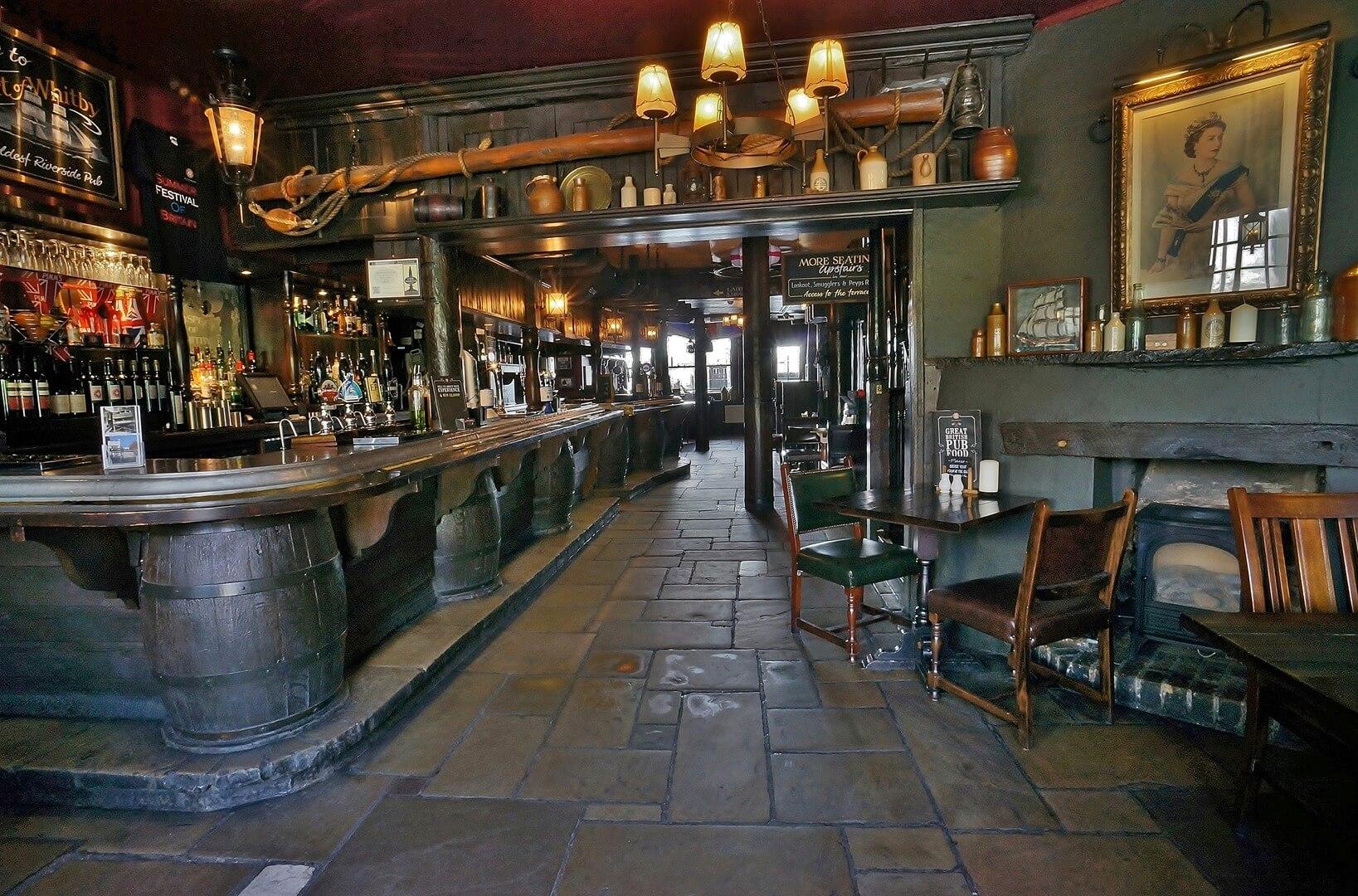 london-pretty-pubs