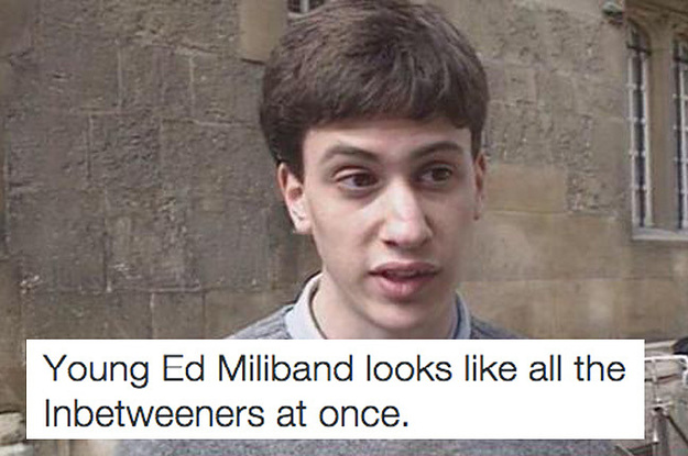 36-tweets-guaranteed-to-make-british-people-laugh-2-17777-1444996338-1_dblbig