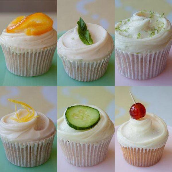 primrose-bakery-cocktail-cupcakes