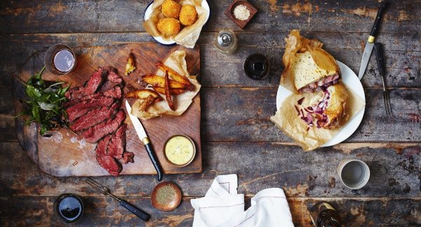 beef-and-brew-kentish-town