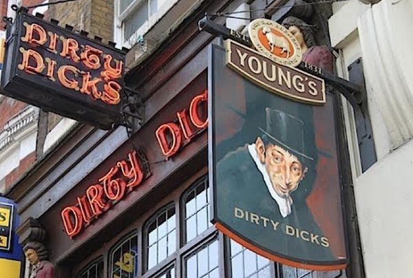 dirty-dicks-london-pubs