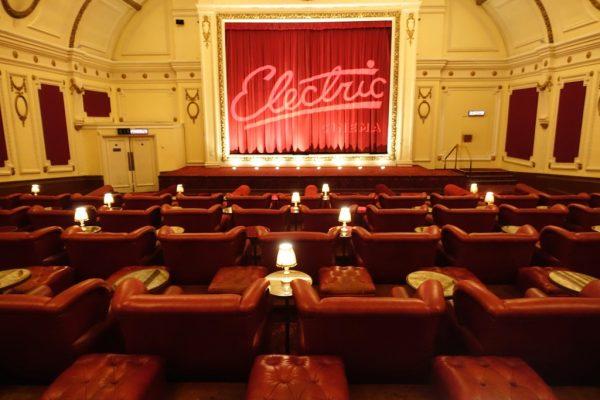 electric-cinema