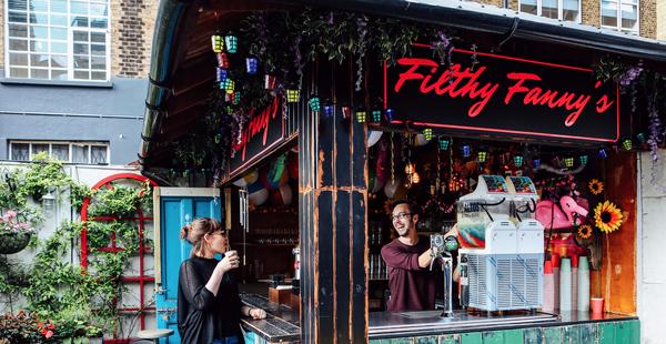 filthy-fannys-shoreditch
