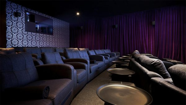 genesis-cinema-whitechapel