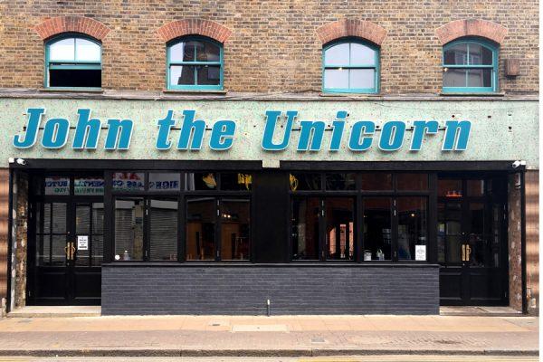 john-the-unicorn