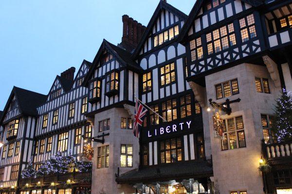 liberty-london