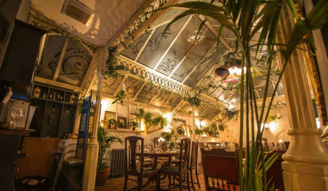 pretty-pubs-feature