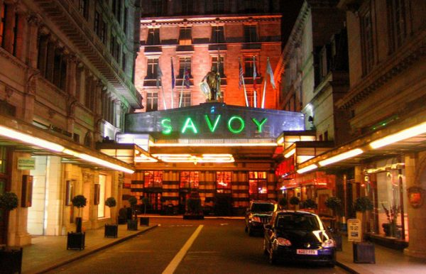 savoy-hotel-london