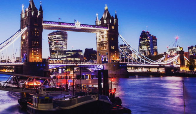 thames-boat-party-london