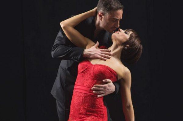 the-last-tango-dance-london