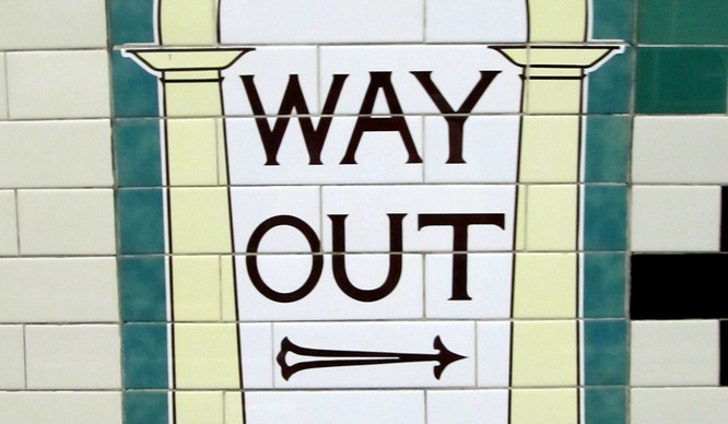 way-out-london