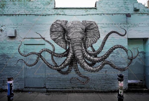 shoreditch-street-art-london