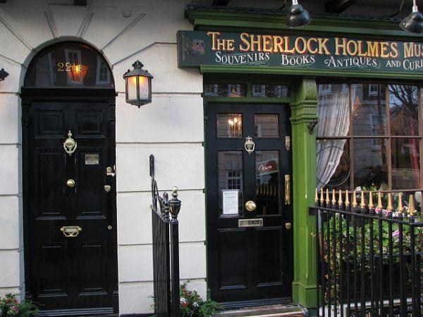sherlock-baker-street-london