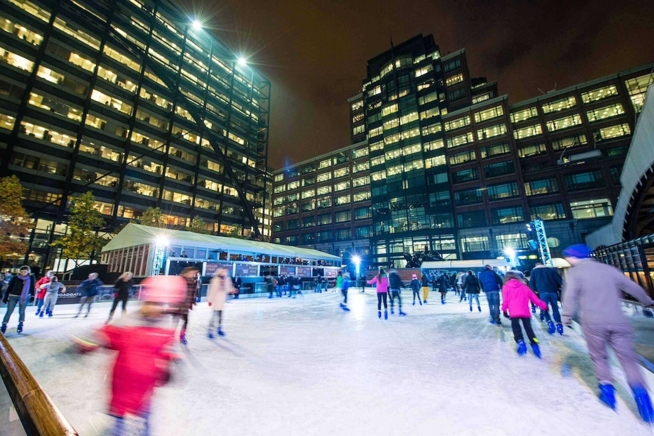 Broadgate Ice Rink 1 (1)
