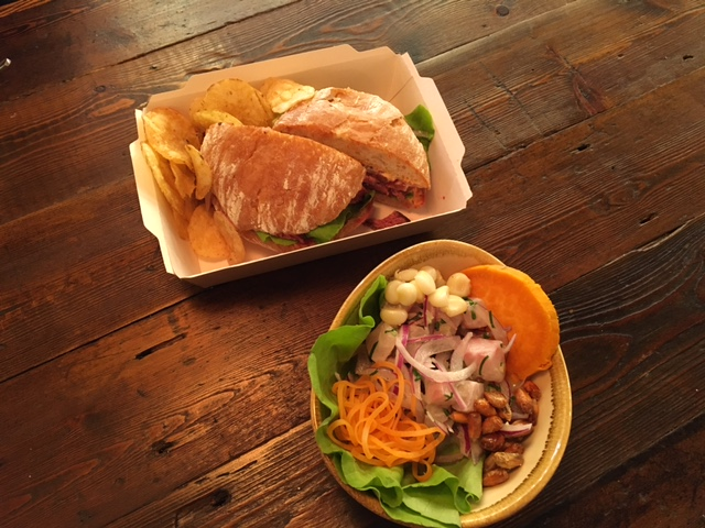 soho-lunch-pitstop