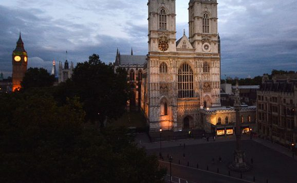 Westminster-Abbey-Museums-at-Night-2016
