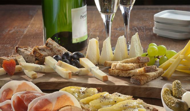 cheese-wine-charcuterie-london (1)