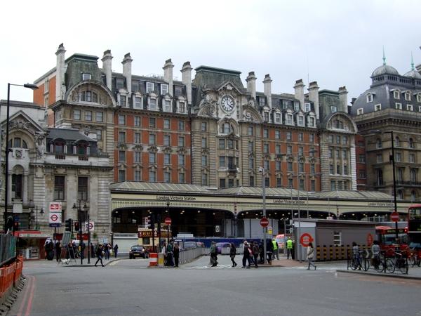 london-victoria-station