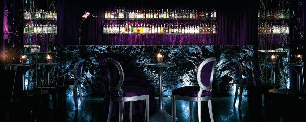 purple-bar