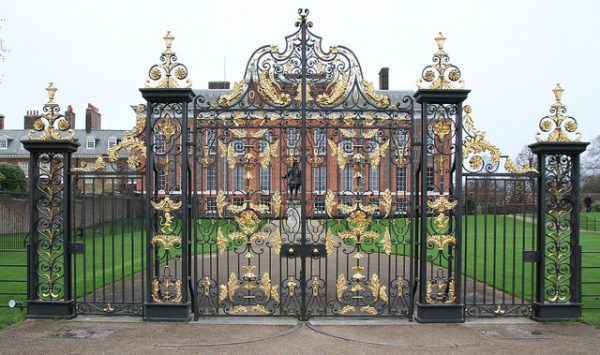 kensington-palace-london-william-kate-royal