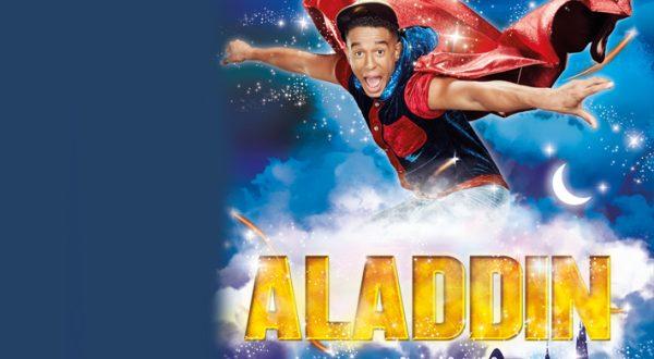 aladdin-lyric-hammersmith