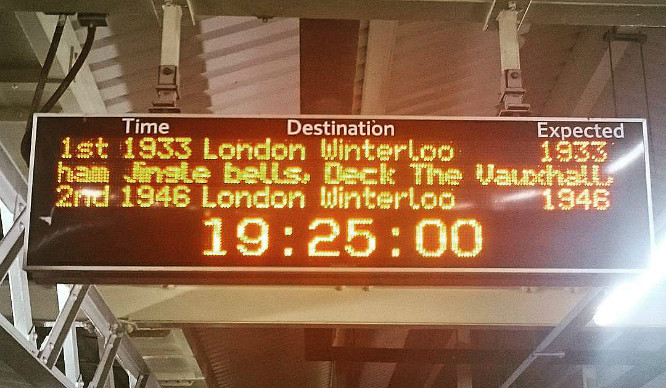 feature-stations-london-christmas