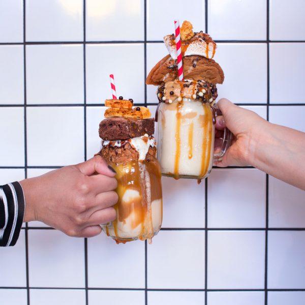 freakshakes-molly-bakes-london