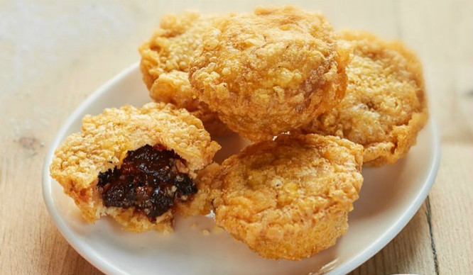 mince-pies-fried