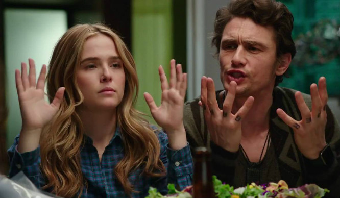 james-franco-why-him-cinema