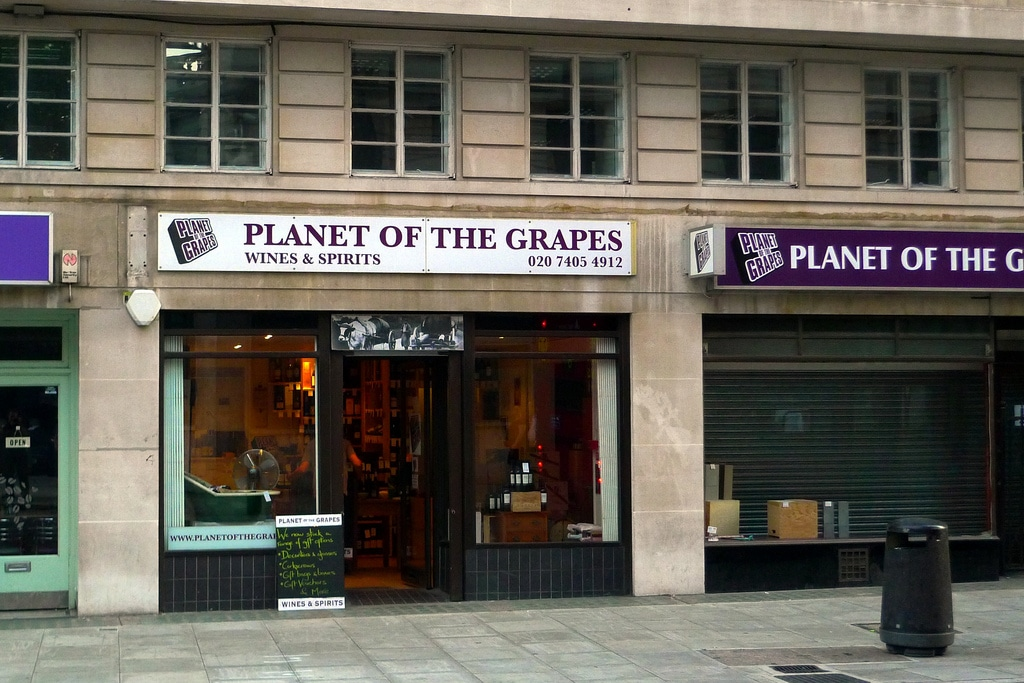 planet-of-the-grapes-london