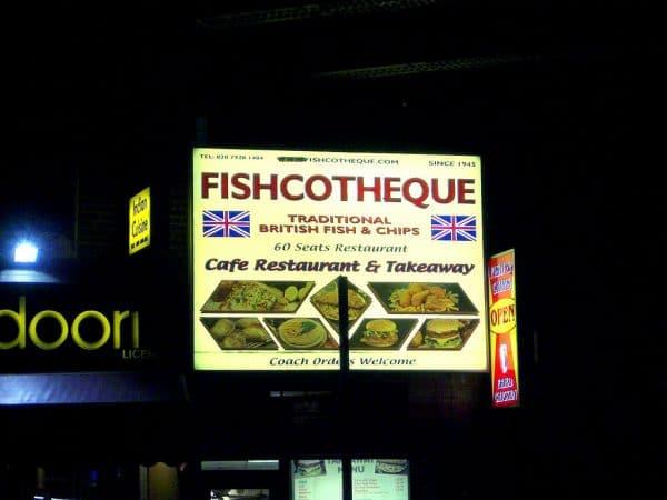 fishcoteque-pun-funny-fish-chips-london