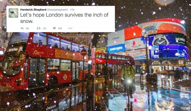 snow-fun-london