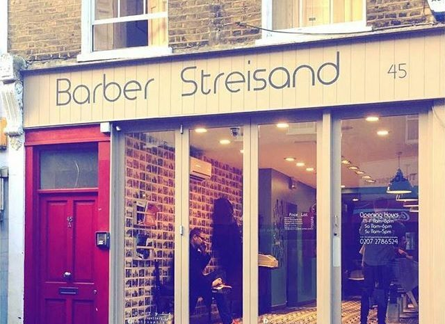 Puns In London: 10 Punderful Places To Eat, Drink, And Shop