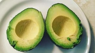 restaurant banning avocado