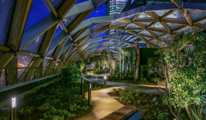 canary-wharf-tropical-garden