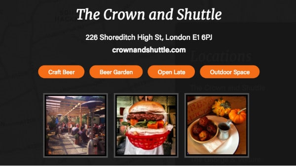 crown-and-shuttle-example-shoreditch-map