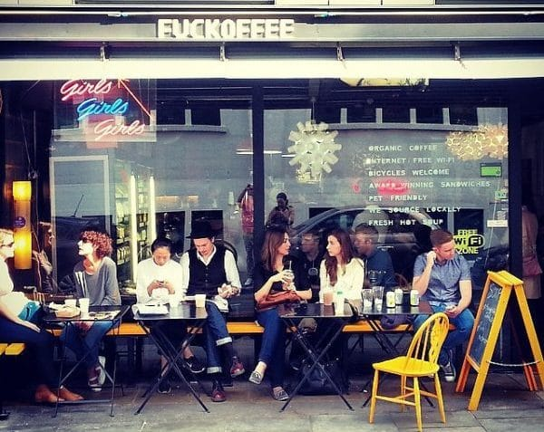 fuckoffee-bermondsey-london-coffee-cafe-funny