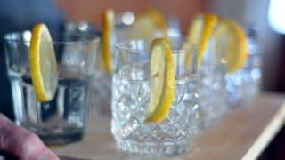 gin-the-movie-tour