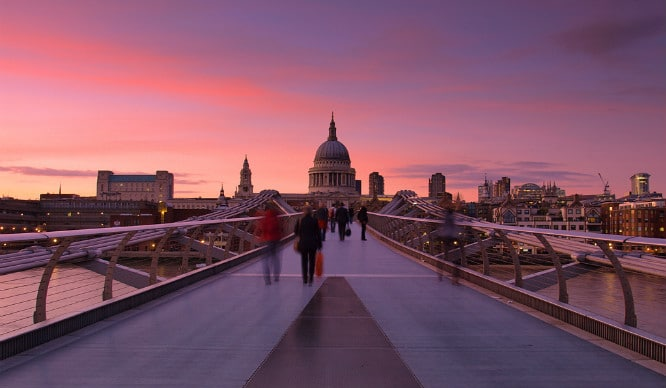 london-24-hours-st-pauls