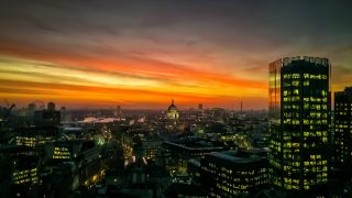 london-sunset-dare-admit-funny