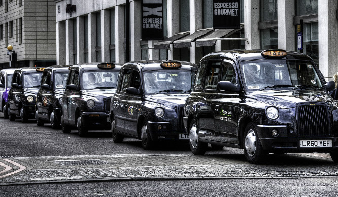 london-taxi-black-cab