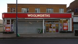 london-woolworths-old-funny-londoners
